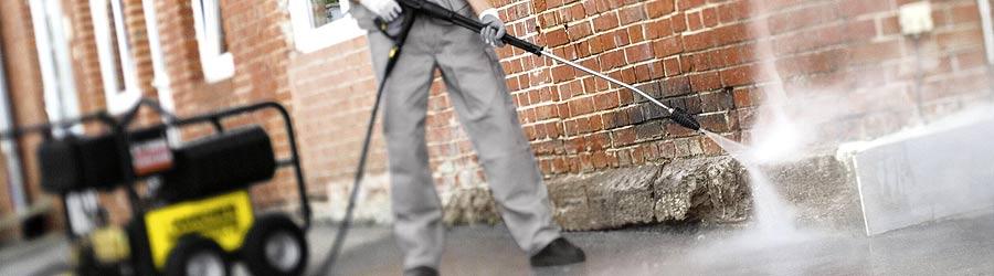 Reinigungssysteme, Forstgeräte, Landmaschinen, Gartengeräte